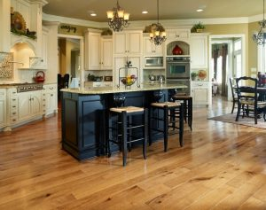 Bamboo Project Bamboo Flooring Over Laminate Flooring - Are bamboo floors good for kitchens